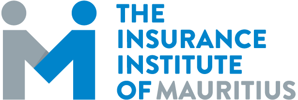 The Insurance Institute Of Mauritius The Insurance Institute Of Mauritius Iim Is The Platform Of Choice For Serving The Needs Of Insurers In Mauritius